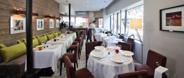 bergerac restaurant_bergerac_11