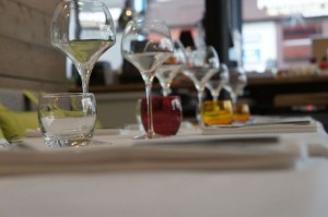 restaurant_bergerac_02