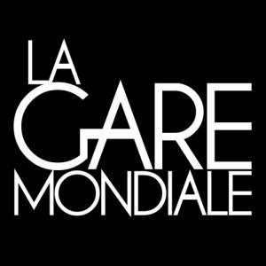 bergerac_garemondialelogo